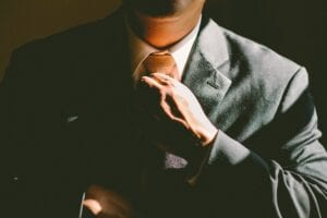 Konkurskarantæne.com - ledelsens pligter ifølge selskabsloven